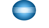 Buy Konica Minolta Printers and Copiers